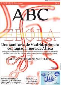 abc.ebola.claridad