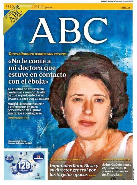 abc.enfermeraculpable