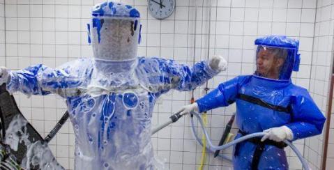tve.ebola.aleman