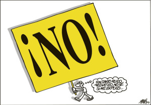 no_forges
