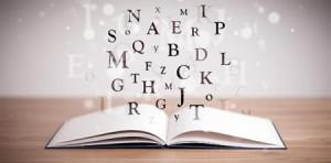 lenguas cooficiales