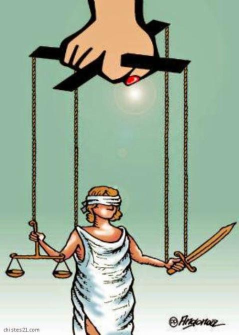 independencia judicial 2