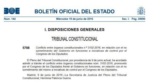 tc-admite-a-tramite-conflicto-congreso-gobierno-en-funciones-prov-9-6-2016