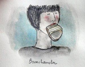 bocachancla-300x237