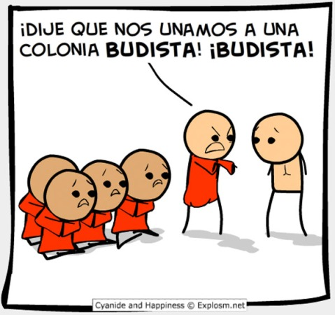 una-colonia-budista